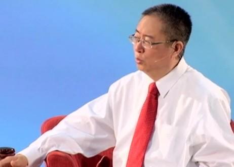 BONUS VIDEO: Master Sha teaches Tao Immortal Classic - Line 57 - 92