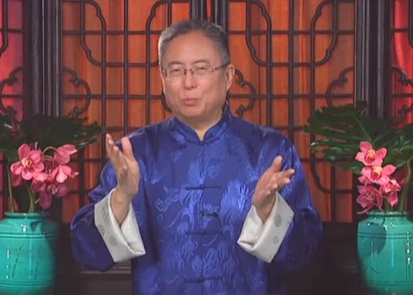 Introduction to Soul Mind Body Medicine - Part 1 - with Master Sha (Segment 6 of 6)