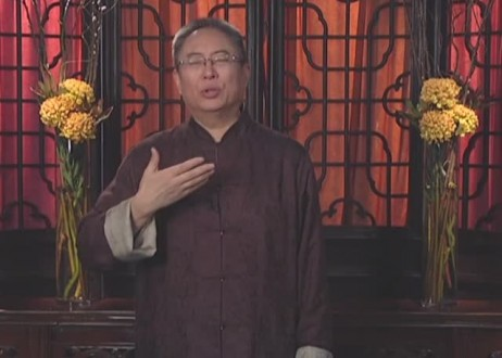 Soul Mind Body Medicine for Message Center with Master Sha (Part 1 of 6)