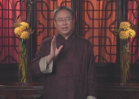 Soul Mind Body Medicine for Message Center with Master Sha (Part 2 of 6)