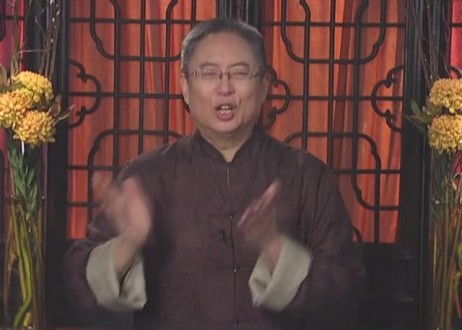 Soul Mind Body Medicine for Message Center with Master Sha (Part 3 of 6)