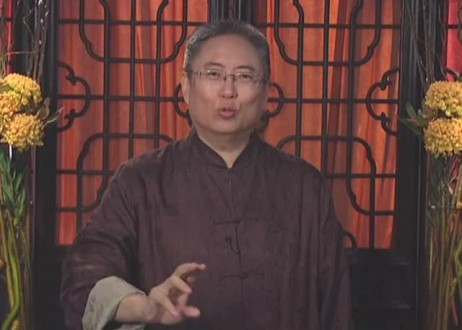 Soul Mind Body Medicine for Message Center with Master Sha (Part 4 of 6)