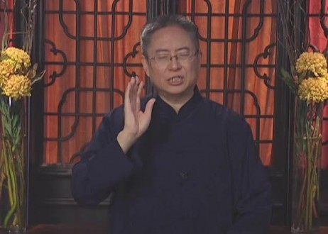 Soul Mind Body Medicine for Zu Qiao with Master Sha (Part 2 of 6)