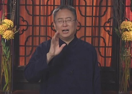 Soul Mind Body Medicine for Zu Qiao with Master Sha (Part 3 of 6)