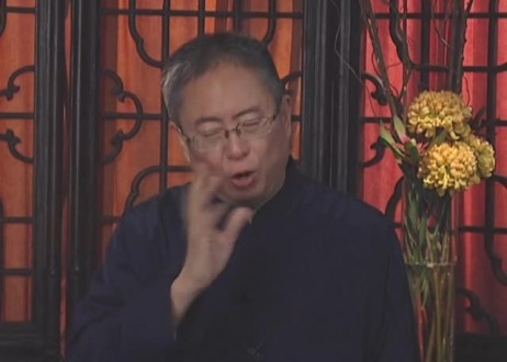 Soul Mind Body Medicine for Zu Qiao with Master Sha (Part 6 of 6)