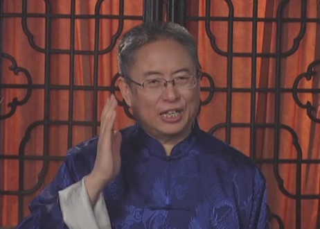 Soul Mind Body Medicine for Third Eye with Master Sha (Part 1 of 6)