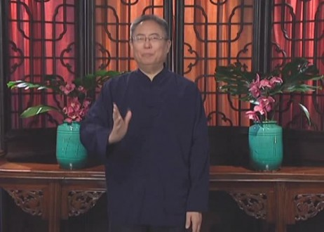 Introduction to Soul Mind Body Medicine - Part 2 - with Master Sha ( Segment 2 of 6)