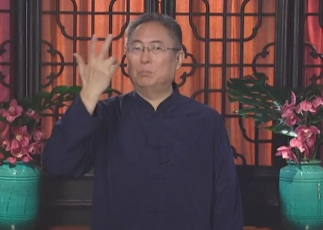 Introduction to Soul Mind Body Medicine - Part 2 - with Master Sha (Segment 3 of 6)