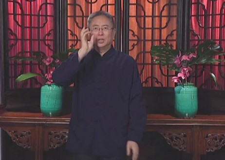 Introduction to Soul Mind Body Medicine - Part 2 - with Master Sha (Segment 4 of 6)