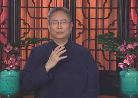 Introduction to Soul Mind Body Medicine - Part 2 - with Master Sha (Segment 5 of 6)