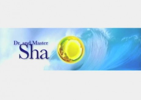 Introduction to Soul Mind Body Medicine - Part 3 - with Dr and Master Sha (Segment 1 of 6)