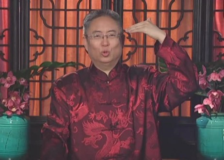 Introduction to Soul Mind Body Medicine - Part 3 - with Dr and Master Sha (Segment 5 of 6)