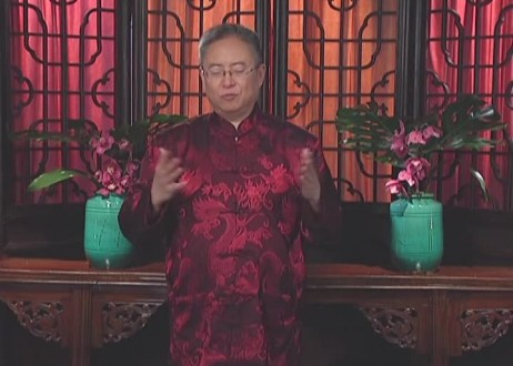 Introduction to Soul Mind Body Medicine - Part 3 - with Dr and Master Sha (Segment 6 of 6)