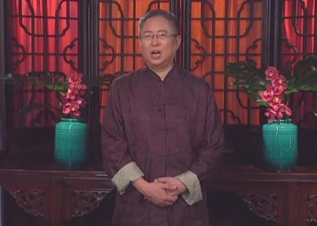Soul Mind Body Medicine - Secret Soul Healing Wisdom with Master Sha (Part 5 of 6)