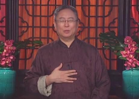 Soul Mind Body Medicine - Secret Soul Healing Wisdom with Master Sha (Part 6 of 6)