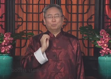 Soul Mind Body Medicine and Soul Healing Treasures with Master Sha (Part 5 of 6)