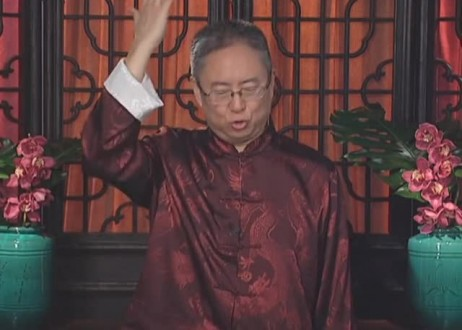 Soul Mind Body Medicine and Soul Healing Treasures with Master Sha (Part 6 of 6)