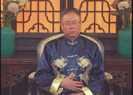 Soul Mind Body Medicine - Weng Ar Hong Mantra with Master Sha (Part 3 of 4)