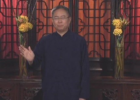 Soul Mind Body Medicine - a Special Divine Code, with Master Sha (Part 1 of 6)