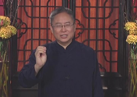 Soul Mind Body Medicine - A Special Divine Code, with Master Sha (Part 2 of 6)