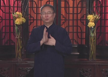 Soul Mind Body Medicine - A Special Divine Code, with Master Sha (Part 6 of 6)