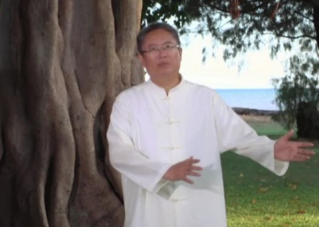 Soul Healing for Finances with Master Sha