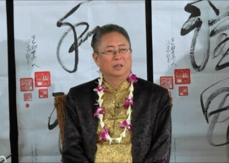 Master Sha Offers Two Powerful Tao Song Blessings to Balance Spiritual, Mental, Emotional and Physical Bodies
