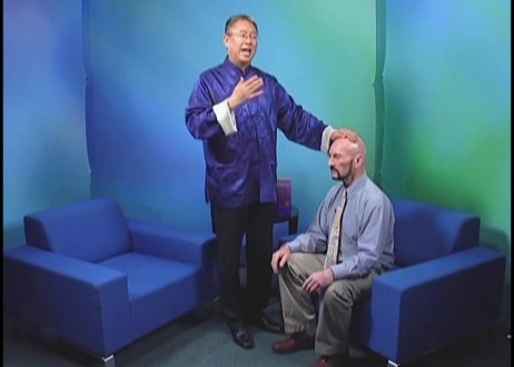 Divine Soul Song Series: Heal and Rejuvenate Your Liver with Dr and Master Sha, Part 5 of 6