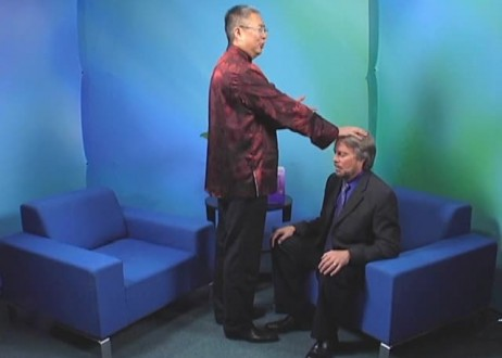 Divine Soul Song Series: Heal and Rejuvenate Your Gallbladder with Dr and Master Sha, Part 5 of 6