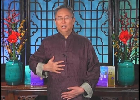 Divine Soul Song Series: Heal Anger with Dr and Master Sha, Part 3 of 6