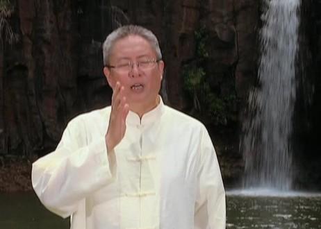 Tao Healing for Your Spleen – Part 5 – Tao Healing Blessings