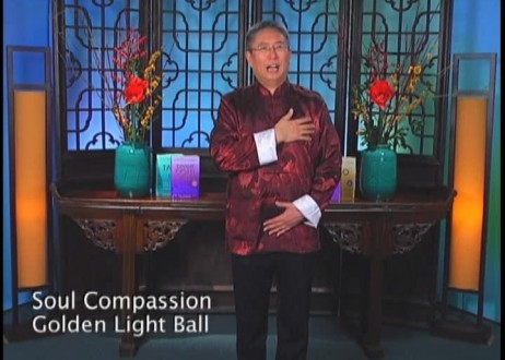 Divine Soul Song Series: Heal and Rejuvenate Your Heart with Master Sha, Part 6 of 6
