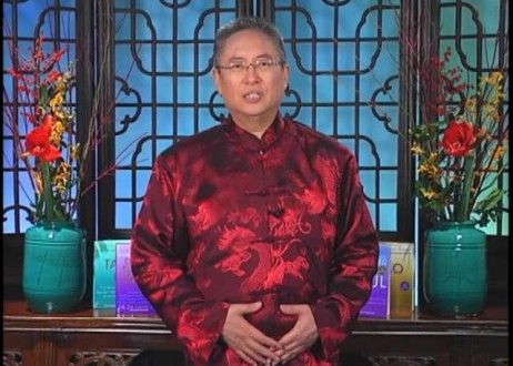 Divine Soul Song Series: Heal and Rejuvenate Your Small Intestine with Dr and Master Sha, Part 2 of 6