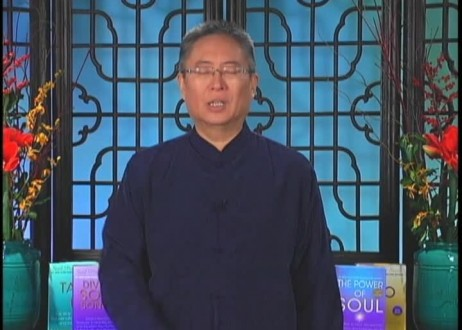 Divine Soul Song Series: Heal Depression and Anxiety with Dr and Master Sha, Part 1 of 6