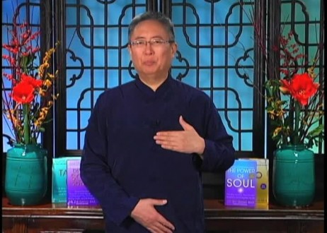 Divine Soul Song Series: Heal Depression and Anxiety with Dr and Master Sha, Part 2 of 6