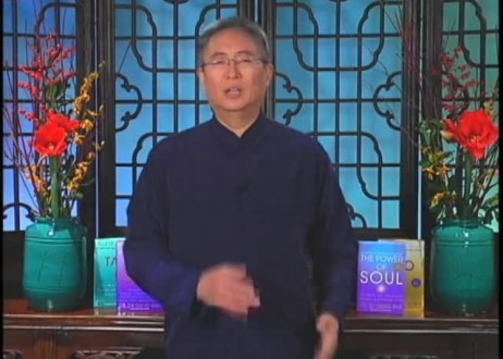 Divine Soul Song Series: Heal Depression and Anxiety with Dr and Master Sha, Part 3 of 6