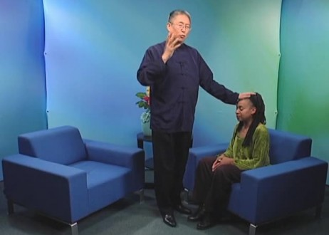 Divine Soul Song Series: Heal Depression and Anxiety with Dr and Master Sha, Part 5 of 6
