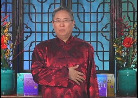 Divine Soul Song Series: Heal and Rejuvenate Your Spleen with Dr and Master Sha, Part 3 of 6