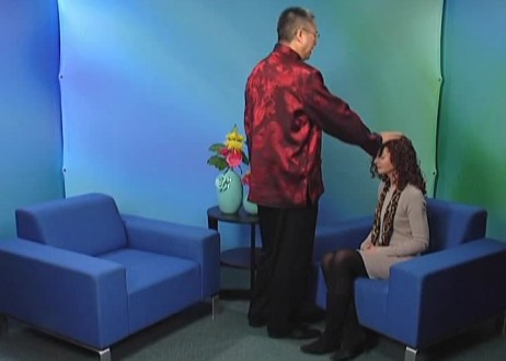 Divine Soul Song Series: Heal and Rejuvenate Your Spleen with Dr and Master Sha, Part 5 of 6