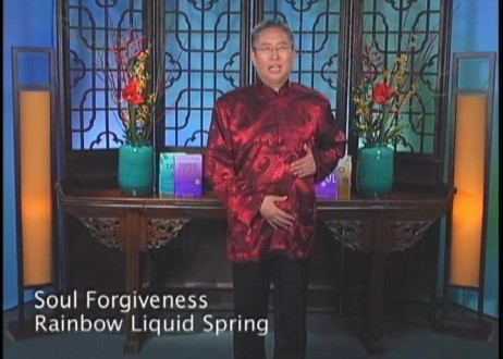 Divine Soul Song Series: Heal and Rejuvenate Your Spleen with Dr and Master Sha, Part 6 of 6