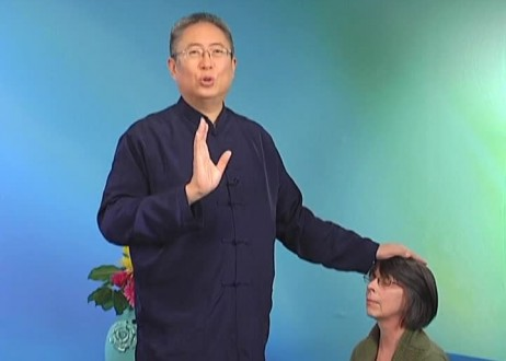 Divine Soul Song Series: Heal and Rejuvenate Your Stomach with Dr and Master Sha, Part 5 of 6