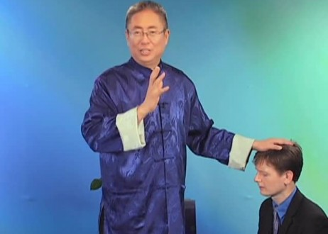 Divine Soul Song Series: Heal Worry with Dr and Master Sha, Part 5 of 6