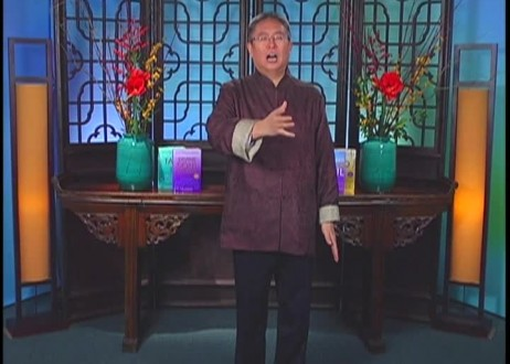 Divine Soul Song Series: Heal Grief and Sadness with Dr and Master Sha, Part 6 of 6