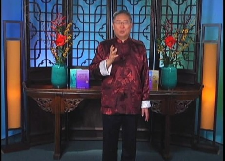 Divine Soul Song Series: Heal and Rejuvenate Your Kidneys with Dr and Master Sha, Part 1 of 6