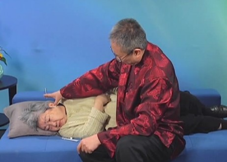 Divine Soul Song Series: Heal and Rejuvenate Your Urinary Bladder with Dr and Master Sha, Part 4 of 6