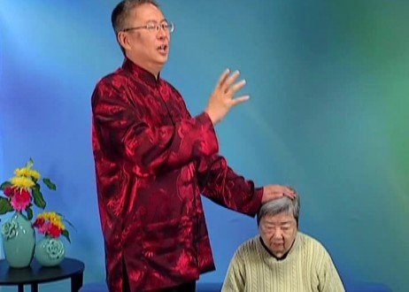 Divine Soul Song Series: Heal and Rejuvenate Your Urinary Bladder with Dr and Master Sha, Part 5 of 6