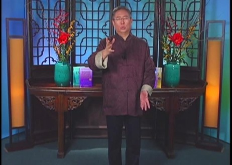 Divine Soul Song Series: Heal Fear with Dr and Master Sha, Part 6 of 6
