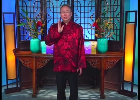 Divine Soul Song Series: Heal and Rejuvenate Your Eyes with Dr and Master Sha, Part 2 of 6
