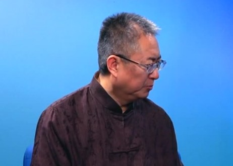 Divine Soul Song Series: Heal and Rejuvenate Your Tongue with Dr and Master Sha, Part 4 of 6