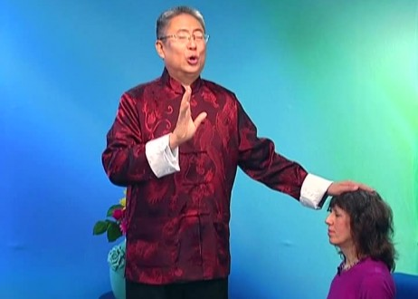 Divine Soul Song Series: Heal and Rejuvenate Your Skin with Dr and Master Sha, Part 5 of 6